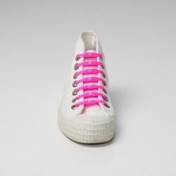 Shoeps-pink