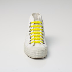 Shoeps-yellow - prev