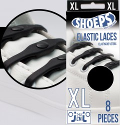 Shoeps-Colors-SHOE&PACK_XL_BLACK_web1