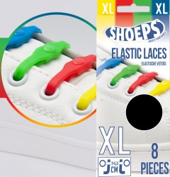Shoeps-Colors-SHOE&PACK_XL_MIX_web1