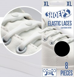 Shoeps-Colors-SHOE&PACK_XL_WHITE_web1