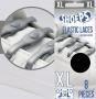 Shoeps-Colors-SHOE&PACK_XL_ZILVER_web