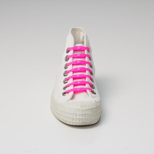 SHOEPS pink